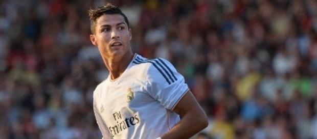 Ronaldo, prêt à affronter la Juventus Turin ?
