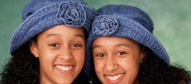 'Sister, Sister' reboot in the works - Photo: twitter.com