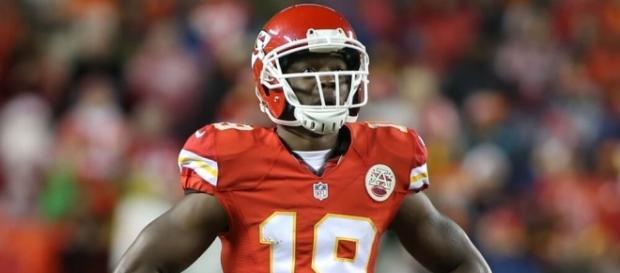 The Latest Kansas City Chiefs News | SportSpyder - sportspyder.com