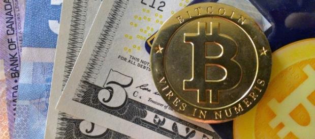 "US Begins Regulating Bitcoin, Will Apply ""Money Laundering"" Rules ... - wordpress.com"