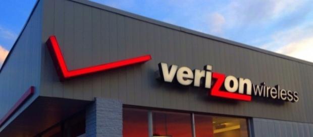 Verizon Communications Inc. (NYSE:VZ) HEFFX Highlights - Live ... - livetradingnews.com