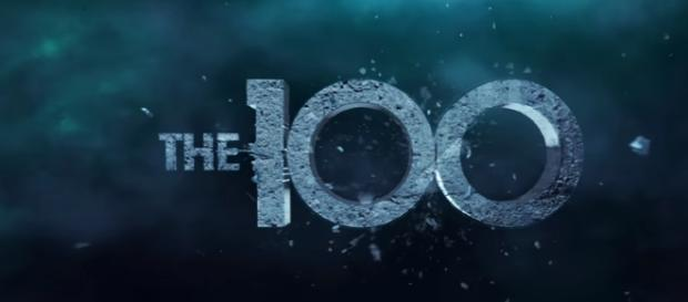 What do you want to see when 'The 100' returns? [Image via YT screenshot]