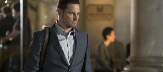 When will 'Grey's Anatomy' season 14 premiere on air? Photo - hiddenremote.com