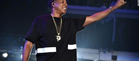 Jay Z and Beyoncé are worth more than $1 billion - May. 17, 2017 - cnn.com