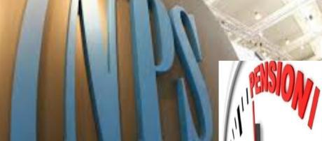 Pensioni: nuovo scontro tra Governo e sindacati, il punto della situazione - blogspot.com