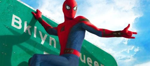 Fans are dying to see how the new Jon Watt directed Spider-Man will play out. [Image via Nerdist/nerdist.com]