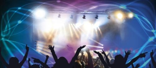A Palermo il mega concerto organizzato da Radio Italia: