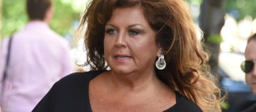 Abby Lee Miller's health issues might have delayed her prison surrender date.