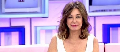 Ana Rosa Quintana envuelta en un supuesto fraude