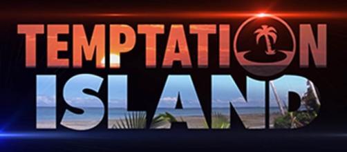Anticipazioni Temptation Island: Il messaggio spiazzante di ... - blastingnews.com