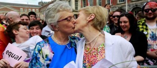Avanzan bodas gay en Alemania » Eje Central - com.mx