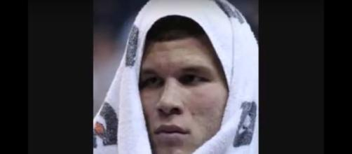 Blake Griffin will visit Suns in free agency - (Image credit: youtube.com)