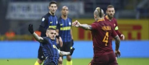Calciomercato Inter, c'è la plusvalenza: ora finalmente si può comprare