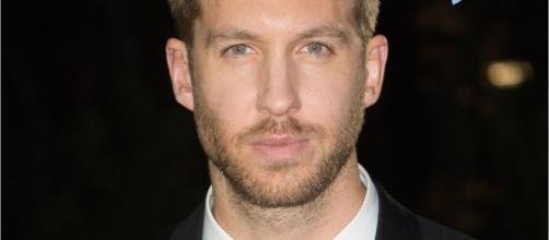 Calvin Harris: 'All hell broke loose' after Taylor Swift breakup ... - nydailynews.com