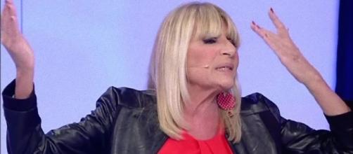 Gemma Galgani torna in televisione.