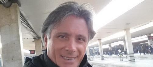 Giorgio Manetti potrebbe non partecipare alla prossima edizione di Uomini e Donne