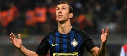 Ivan Perisic resta all'Inter, superato lo scoglio del Fair Play finanziario la sua cessione non è più necessaria