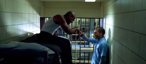 Michael Is Alive: Official Trailer #2   Season 5   PRISON BREAK - Prison Break/YouTube