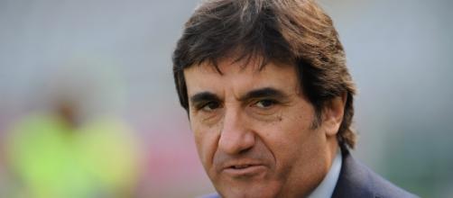 Milan, il Torino propone un maxi scambio
