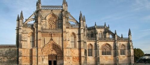 Mosteiro da Batalha é Património Mundial da Humanidade