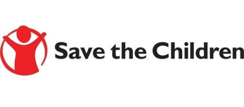 Nuove Assunzioni Save the Children-Farnesina: domanda a luglio 2017