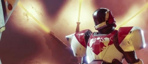 """Players want """"Destiny 2"""" to be a completely different game from the first title (via YouTube/destinygame)"""