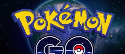 'Pokemon Go' Anniversary: Some surprises we can see incoming Anniversary pixabay.com