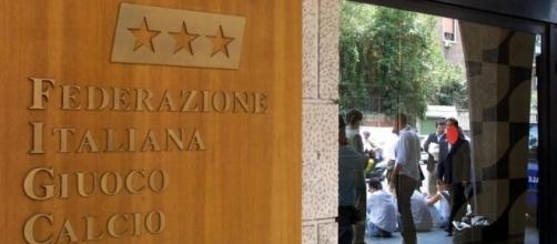 Primi ripescaggi: oltre alla Triestina il Rende potrebbe partecipare alla prossima Serie C 2017/2018