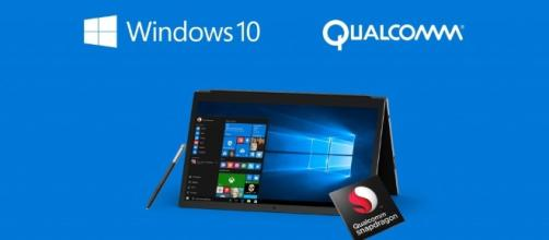 Qualcomm confirms Windows notebooks powered by Snapdragon 835 ... - notebookcheck.net