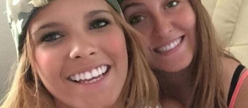 Rocío Flores Carrasco: fotos de la hija de Rocíito que cumple 18 ... - ellahoy.es