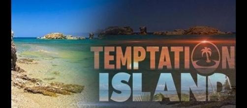 Temptation Island 2017: matrimonio sull'isola