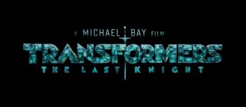 """""""Transformers: The Last Knight"""" in theaters now/Photo via YouTube screenshot"""