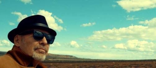 Vasco Rossi, videoclip 'Un mondo migliore': dichiarazioni Cusmai e ... - foggiatoday.it