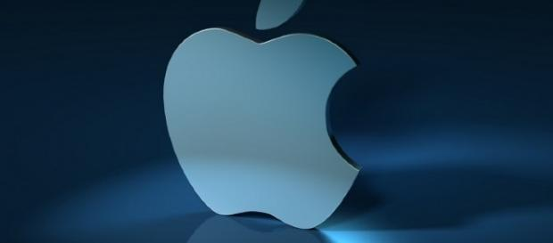 Apple iOS11 beta may still pose some threats - photo by Aleeexfernandez [CC BY-SA 3.0], via Wikimedia Commons