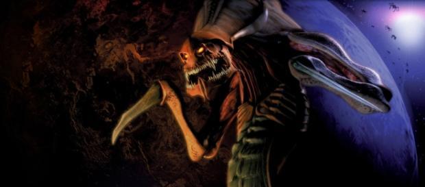 'StarCraft: Remastered'|Image source Youtube screengrab Gamecrate