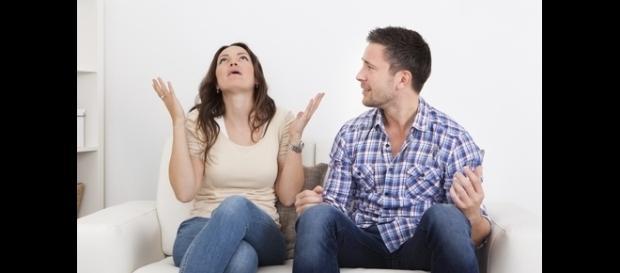 Cosa odiano i ragazzi delle proprie fidanzate