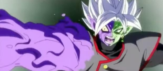 Dragon Ball Super' Episode 66, 67 Spoilers & Rumors: Merged Zamasu ... - itechpost.com