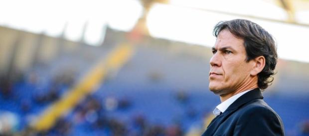 Foot OL - OL : Rudi Garcia débarque à l'OM, Daniel Riolo se moque ... - foot01.com