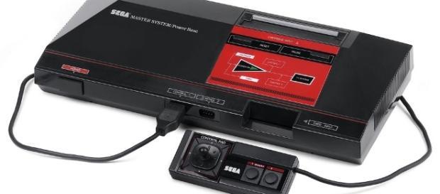 Há 25 anos, Master System chegava ao Brasil; relembre 5 fatos. ( Foto: Reprodução)