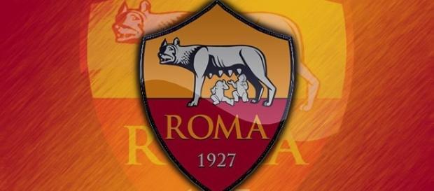 La Roma lavora molto sul mercato, soprattutto su quello in uscita.