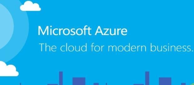 Microsoft Azure Data Warehouse vs Amazon Redshift - flydata.com
