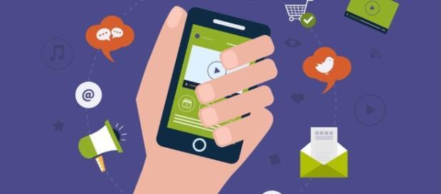 Mídias sociais constituem a nova aposta para alavancar a comunicação entre empresa e cliente