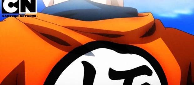 Son Goku regresa con nuevas aventuras