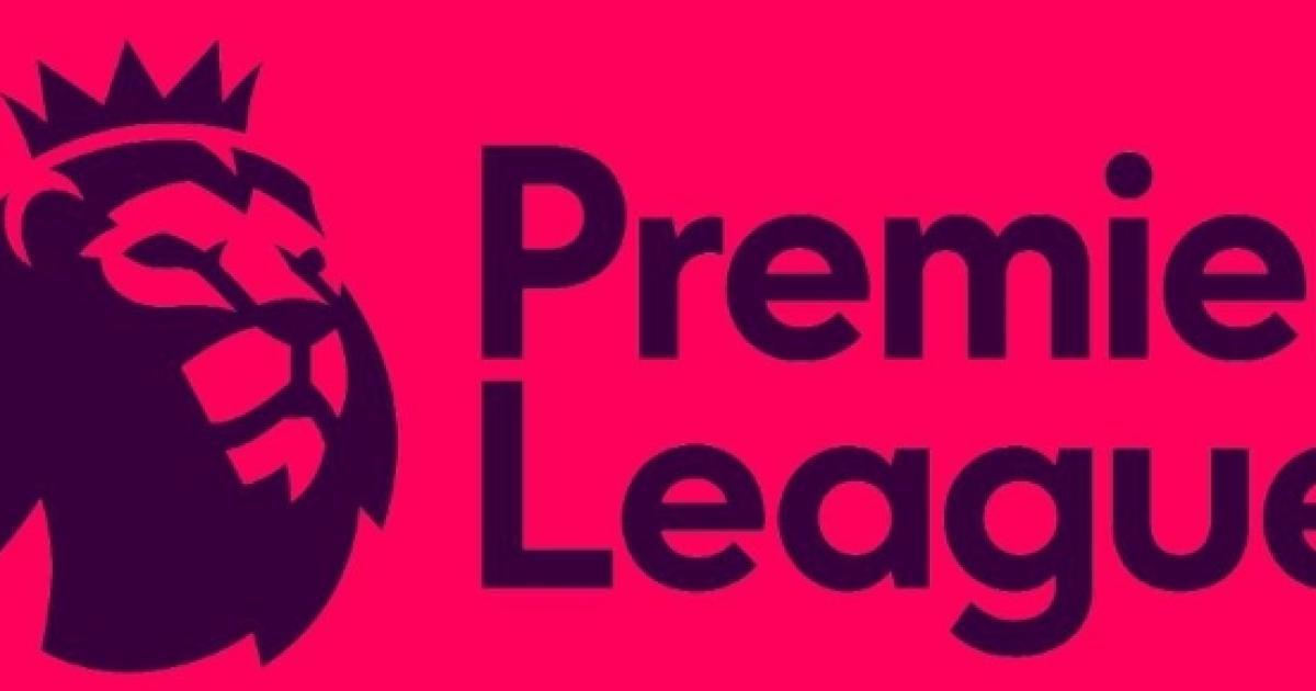 Mercato : les rumeurs de la 2nde partie de tableau de Premier League