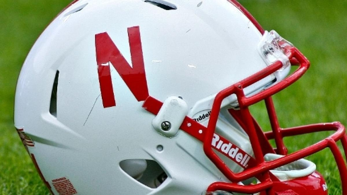 nebraska football ends recruitment of one in-state player