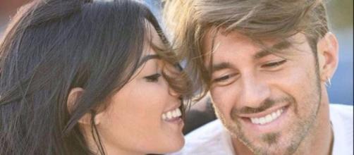 Andrea e Giulia annunciano il loro matrimonio, ecco quando sarà