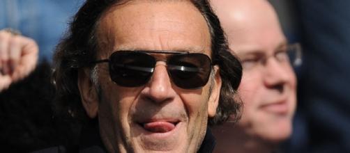 Cellino vuole il Genoa, Preziosi non è ancora convinto