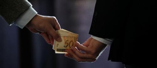 Como seria o Brasil sem corrupção?