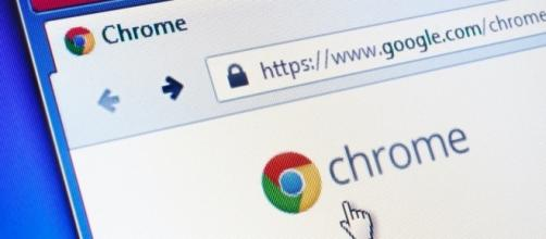 Google Chrome update will use less RAM memory - Business Insider - businessinsider.com