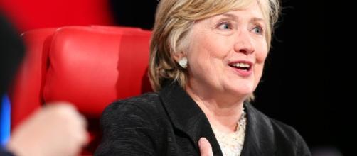 Hillary Clinton   Still4Hill - still4hill.com